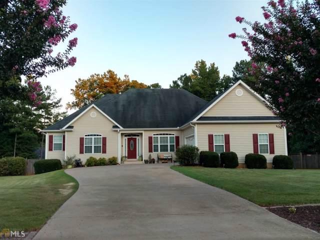 224 Stonewood Ct, Temple, GA 30179 (MLS #8676608) :: Tim Stout and Associates