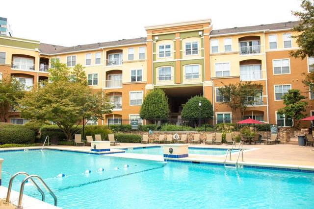 10 Perimeter Summit Blvd #4426, Brookhaven, GA 30319 (MLS #8676748) :: Bonds Realty Group Keller Williams Realty - Atlanta Partners