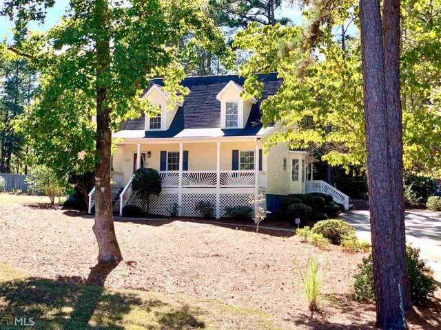 103 Smith Court, Eatonton, GA 31024 (MLS #8676759) :: The Heyl Group at Keller Williams