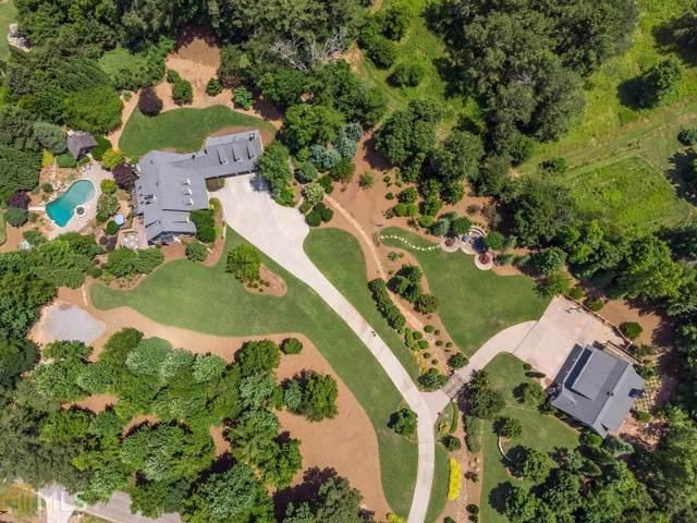 720 Ebenezer Rd, Roswell, GA 30075 (MLS #8676763) :: Buffington Real Estate Group