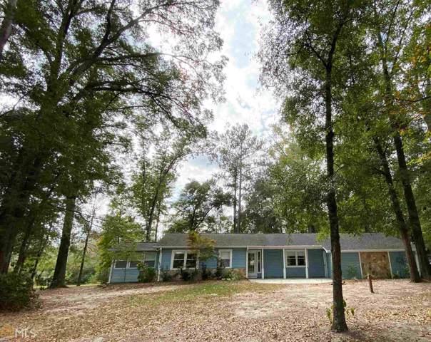 233 Tucker Rd, Warner Robins, GA 31088 (MLS #8676788) :: Buffington Real Estate Group