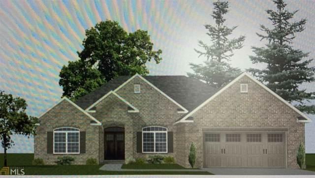 205 Ferruginous Ct, Kathleen, GA 31047 (MLS #8676790) :: Buffington Real Estate Group