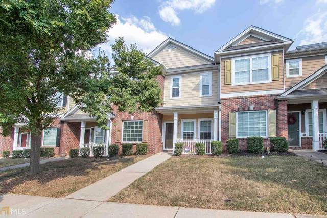 2344 Polaris Way, Atlanta, GA 30331 (MLS #8676978) :: Bonds Realty Group Keller Williams Realty - Atlanta Partners