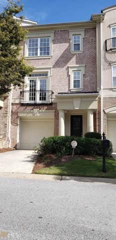 1198 SW Arbor Park Lane, Atlanta, GA 30311 (MLS #8677147) :: Tim Stout and Associates
