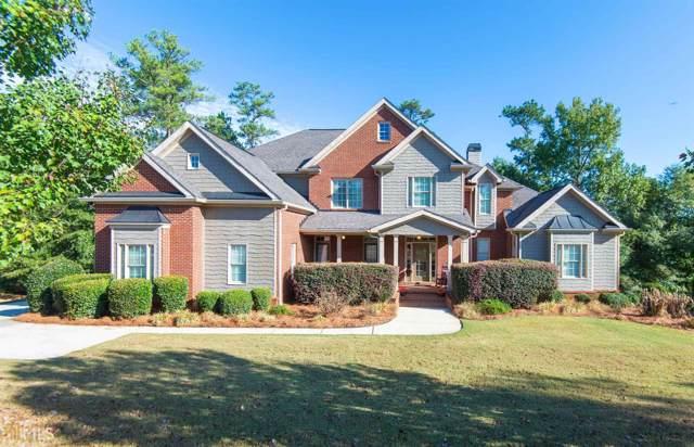 6090 Montlake Avenue, Mcdonough, GA 30253 (MLS #8677175) :: Athens Georgia Homes