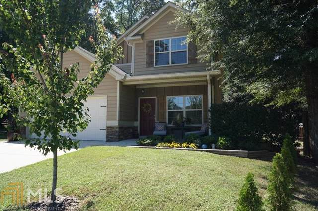 102 Polawenna Ct, Warner Robins, GA 31088 (MLS #8677225) :: Buffington Real Estate Group