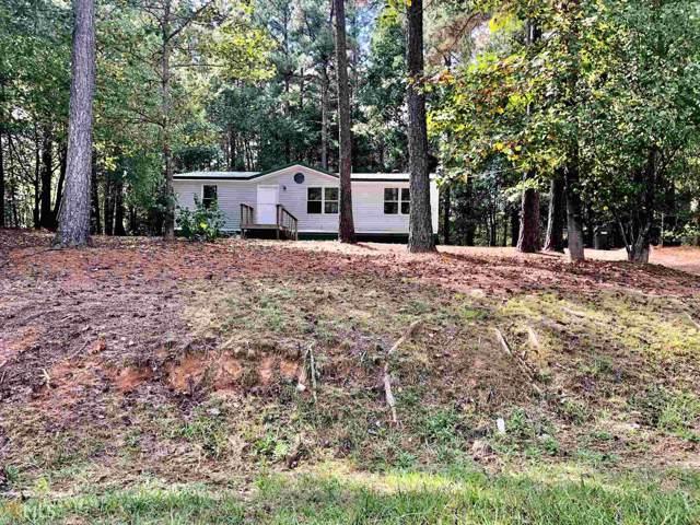 169 Holly Crk, Carrollton, GA 30116 (MLS #8677237) :: Buffington Real Estate Group