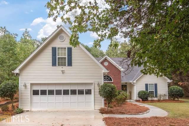 4187 Wyndham Ridge Ct, Buford, GA 30519 (MLS #8677251) :: Anita Stephens Realty Group
