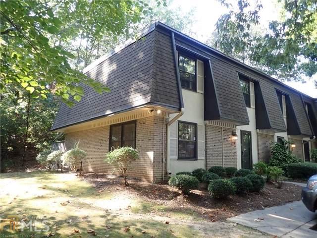 224 Triumph Dr, Atlanta, GA 30327 (MLS #8677352) :: Athens Georgia Homes