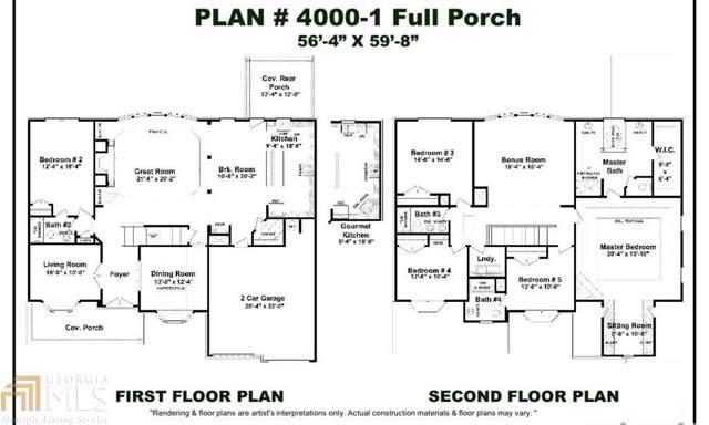 3 St Annie Ct, Guyton, GA 31312 (MLS #8677499) :: Buffington Real Estate Group
