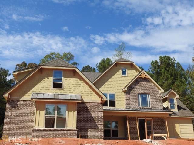 401 Preakness Way, Forsyth, GA 31029 (MLS #8677553) :: HergGroup Atlanta