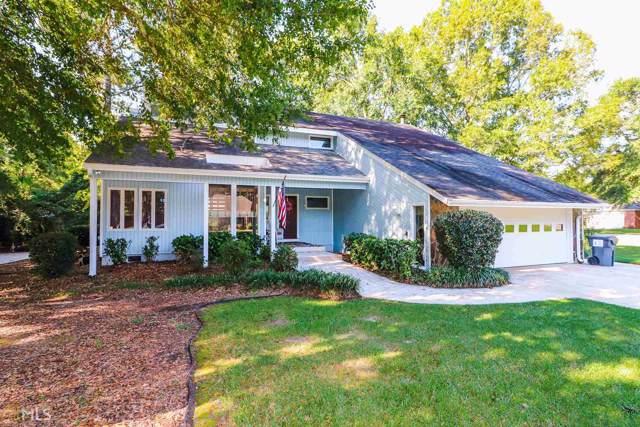 301 Cedar Ridge, Perry, GA 31069 (MLS #8677711) :: Buffington Real Estate Group