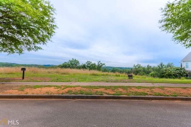 6445 Grand Marina, Gainesville, GA 30506 (MLS #8677824) :: Buffington Real Estate Group