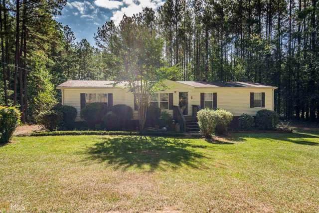 1050 Indian Bend Dr, Rutledge, GA 30663 (MLS #8677864) :: Buffington Real Estate Group