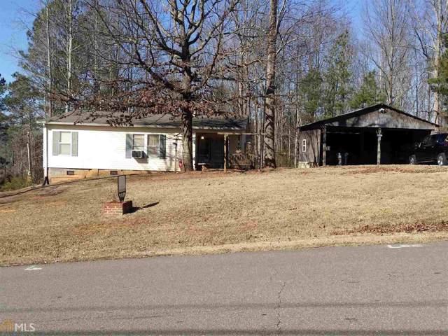 1665 Mountain Valley Cir, Cumming, GA 30040 (MLS #8677925) :: RE/MAX Eagle Creek Realty
