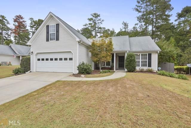149 Alessie Dr, Newnan, GA 30263 (MLS #8677955) :: Buffington Real Estate Group