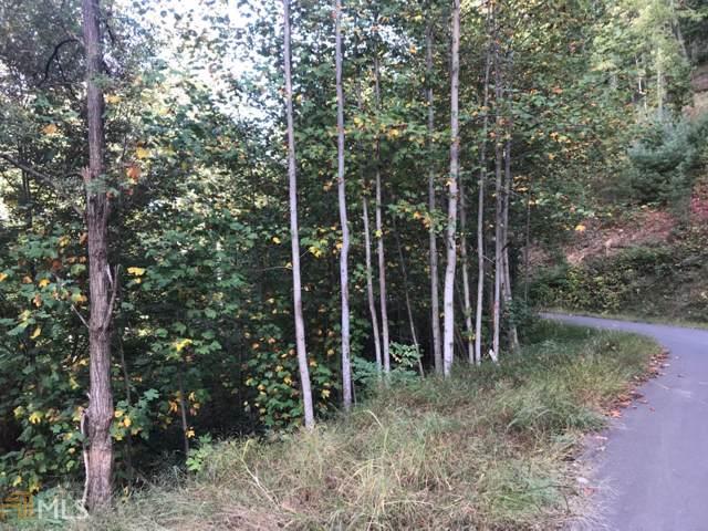 LT 140 Genessee Path #140, Blue Ridge, GA 30513 (MLS #8677958) :: Buffington Real Estate Group