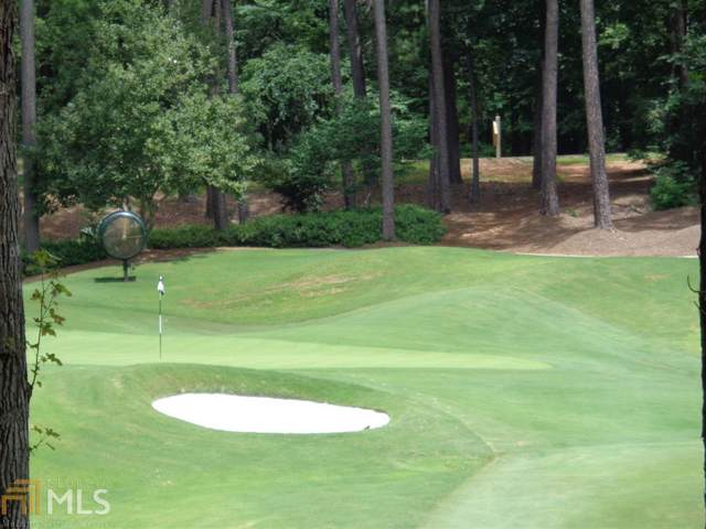1040 Quail Ridge Way, Greensboro, GA 30642 (MLS #8678061) :: Buffington Real Estate Group