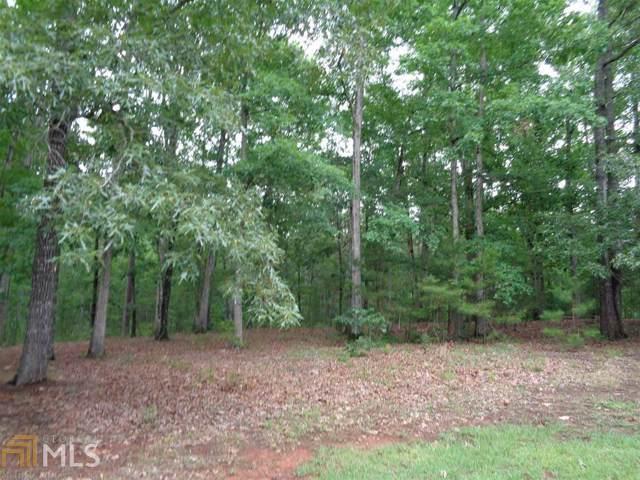 1061 Tallessee Trl, Greensboro, GA 30642 (MLS #8678064) :: The Heyl Group at Keller Williams