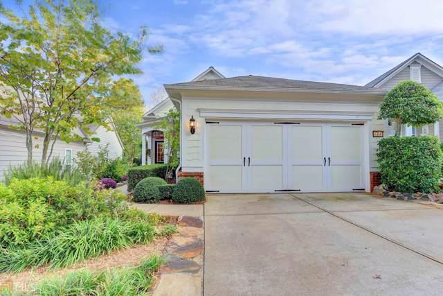 6319 Bald Mountain Ln, Hoschton, GA 30548 (MLS #8678079) :: Bonds Realty Group Keller Williams Realty - Atlanta Partners