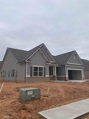 1001 High Shoal Dr, Monroe, GA 30655 (MLS #8678115) :: Buffington Real Estate Group
