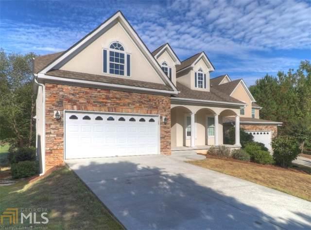 901 Ellesmere Pt, Mcdonough, GA 30253 (MLS #8678137) :: Anita Stephens Realty Group