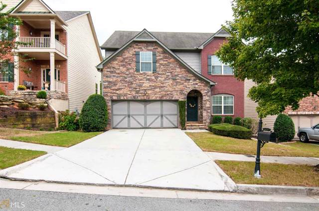 5426 Blossom Brook Dr, Sugar Hill, GA 30518 (MLS #8678163) :: RE/MAX Eagle Creek Realty