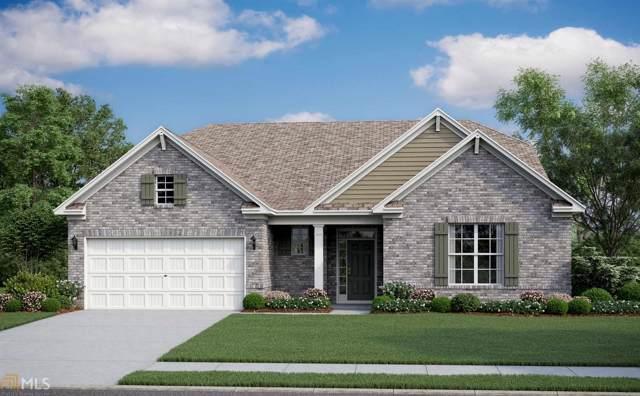 359 Carmichael Circle, Canton, GA 30115 (MLS #8678276) :: Buffington Real Estate Group