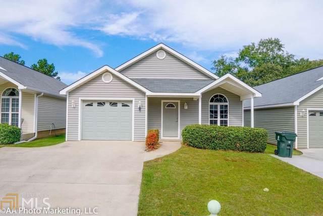 128 Linda Kay Court, Warner Robins, GA 31088 (MLS #8678412) :: Buffington Real Estate Group