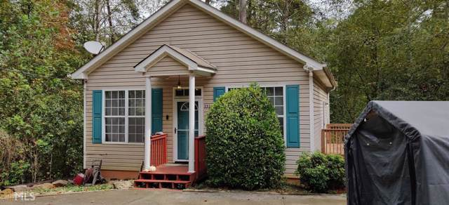 5510 Belvedere, Cumming, GA 30041 (MLS #8678426) :: The Heyl Group at Keller Williams