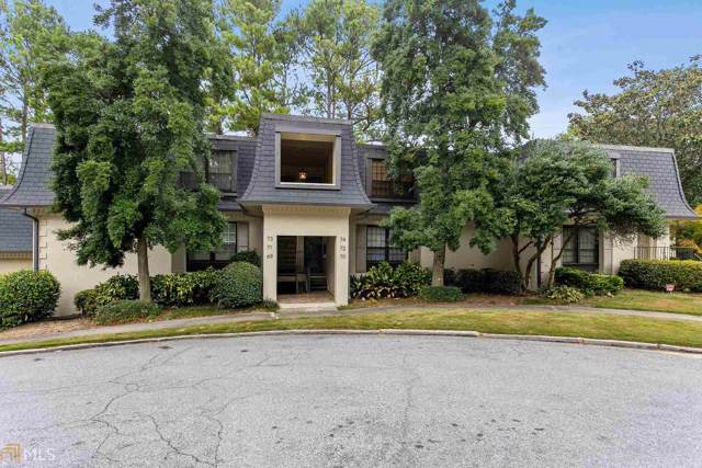 70 Adrian, Atlanta, GA 30327 (MLS #8678514) :: Athens Georgia Homes