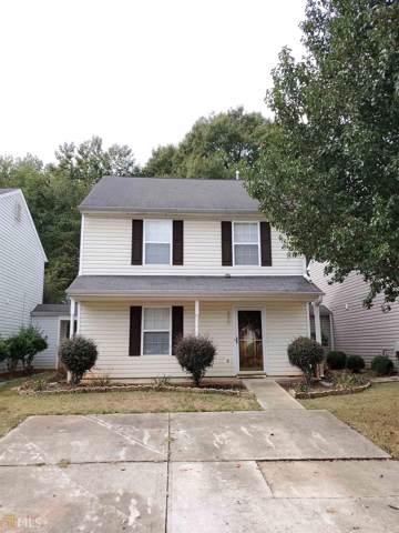 235 Turnstone Rd, Stockbridge, GA 30281 (MLS #8678539) :: Anita Stephens Realty Group