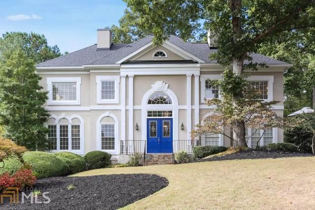 3000 Birchton St, Johns Creek, GA 30022 (MLS #8678584) :: Maximum One Greater Atlanta Realtors