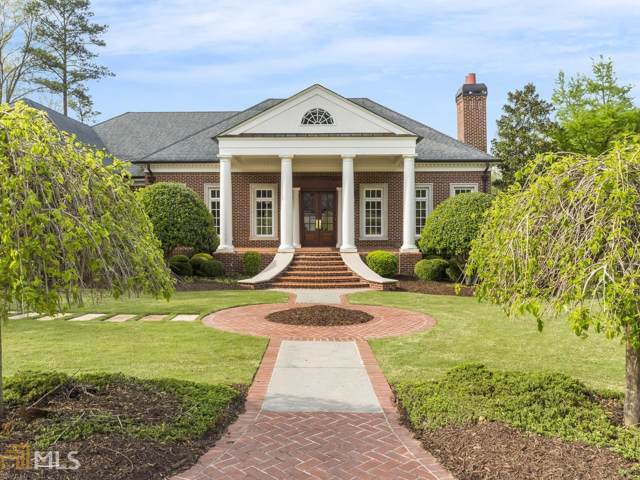 6302 Howell Cobb Ct, Acworth, GA 30101 (MLS #8678758) :: Buffington Real Estate Group