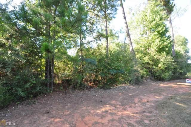 0 Riverbend Dr, Lagrange, GA 30240 (MLS #8678763) :: RE/MAX Eagle Creek Realty