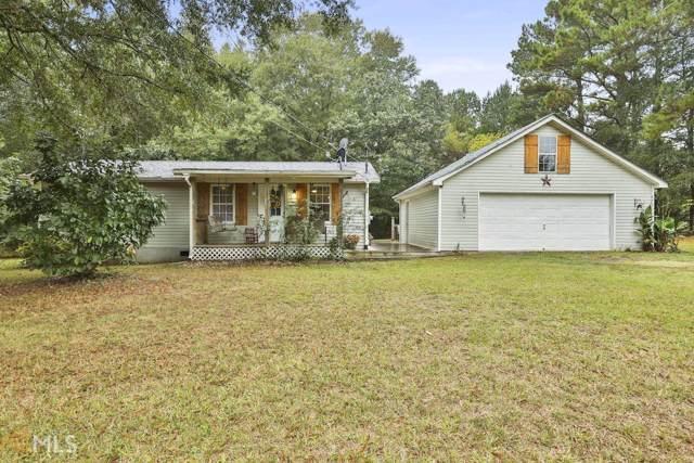 27565 Highway 85, Senoia, GA 30276 (MLS #8678782) :: Keller Williams Realty Atlanta Partners