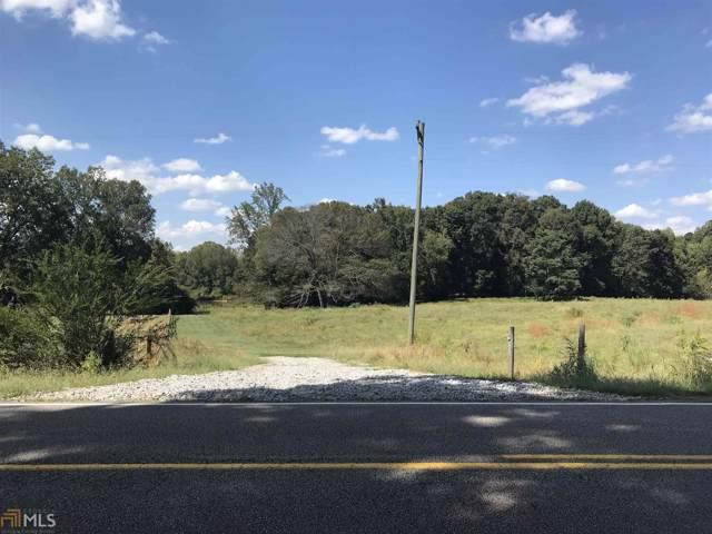 0 Oak Grove Ch Rd, Carrollton, GA 30117 (MLS #8678903) :: Maximum One Greater Atlanta Realtors