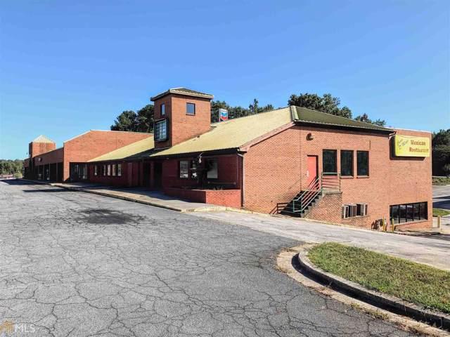 5062 Old Cherokee St, Acworth, GA 30101 (MLS #8678946) :: Maximum One Greater Atlanta Realtors