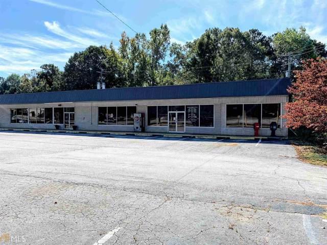 3606 Atlanta Highway, Hiram, GA 30141 (MLS #8678948) :: Maximum One Greater Atlanta Realtors