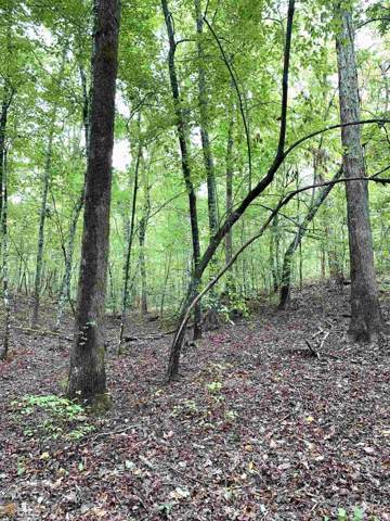 0 Poplar Springs Rd (33.08 Ac) 33 Acres, Buchanan, GA 30113 (MLS #8678965) :: Military Realty