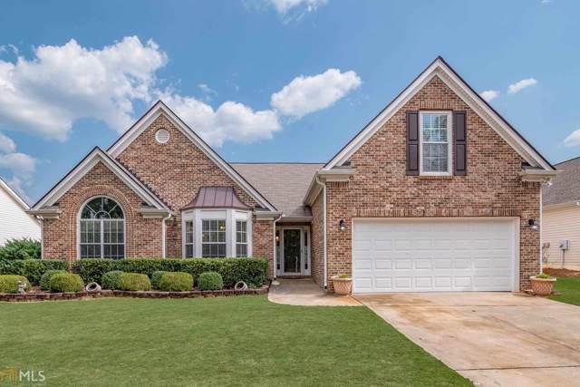 3025 Victoria Park Drive, Buford, GA 30519 (MLS #8679009) :: Bonds Realty Group Keller Williams Realty - Atlanta Partners