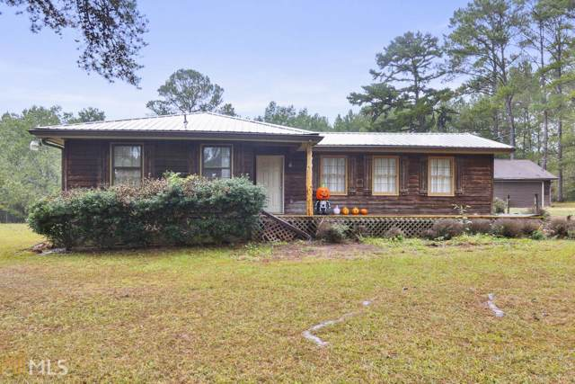 5500 Whitesville Rd, West Point, GA 31833 (MLS #8679089) :: RE/MAX Eagle Creek Realty