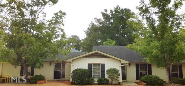 1955 Roanoke Rd, Lagrange, GA 30240 (MLS #8679107) :: The Heyl Group at Keller Williams