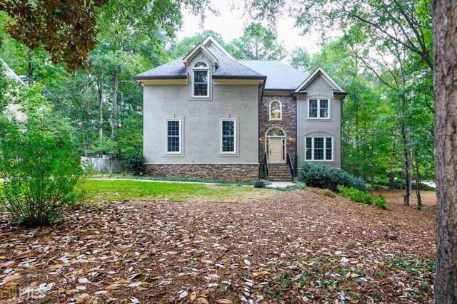 500 Lakewood Ln, Peachtree City, GA 30269 (MLS #8679223) :: Keller Williams Realty Atlanta Partners