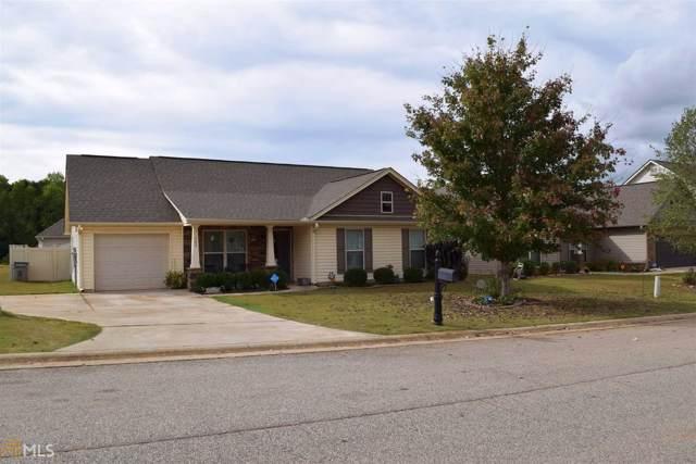 503 Bridgette #99, Lagrange, GA 30240 (MLS #8679324) :: RE/MAX Eagle Creek Realty