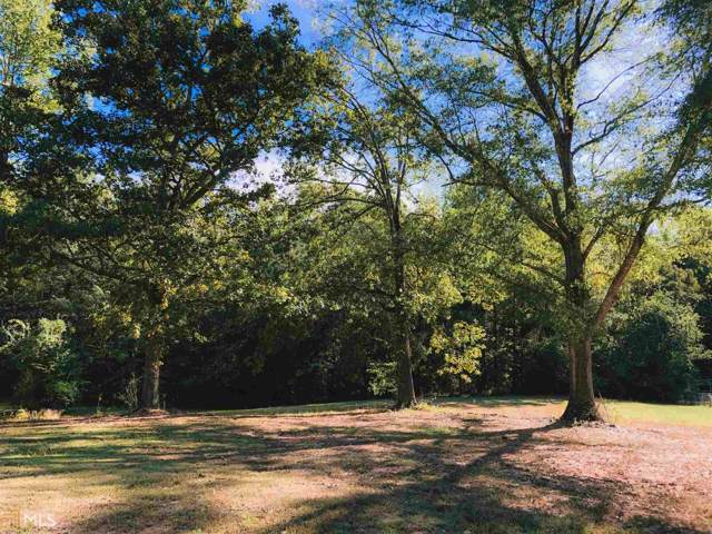 1776 Baughs Cross Rd, West Point, GA 31833 (MLS #8679342) :: RE/MAX Eagle Creek Realty
