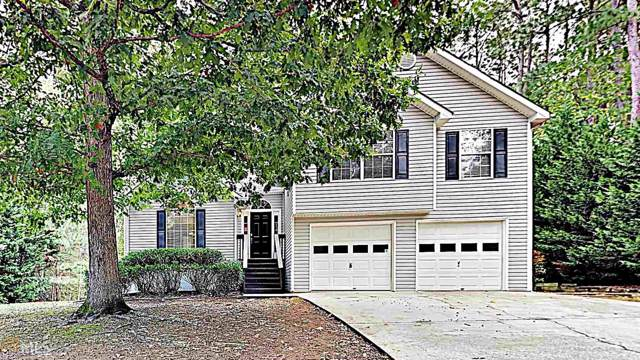 8440 Emerald Pointe Ln, Gainesville, GA 30506 (MLS #8679385) :: The Heyl Group at Keller Williams