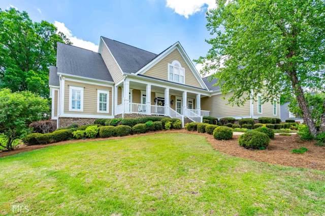 108 Madison Ct, Macon, GA 31220 (MLS #8679429) :: Bonds Realty Group Keller Williams Realty - Atlanta Partners