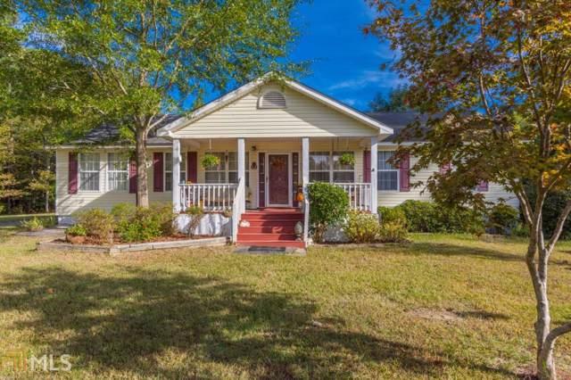 348 Spiva Rd, Temple, GA 30179 (MLS #8679635) :: The Heyl Group at Keller Williams