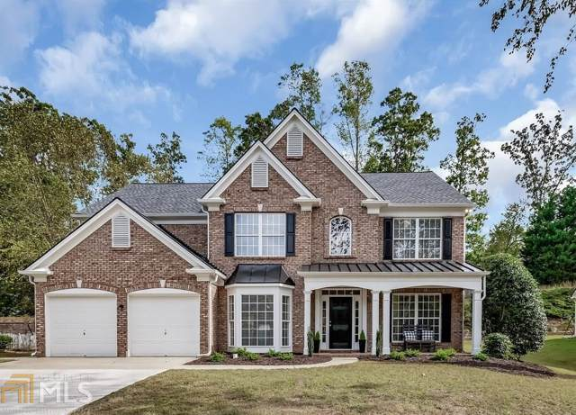 1585 Laleiah Dam, Cumming, GA 30041 (MLS #8679926) :: The Heyl Group at Keller Williams